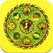 12 chòm sao for iOS