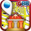 Địa điểm ngân hàng for iOS