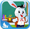 Thỏ con học toán for iOS
