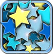Draw with Stars for iOS