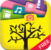 FilesOnTree Free for iOS