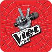 Giọng hát Việt nhí 2013 for Android
