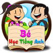 Bé học tiếng Anh for Android