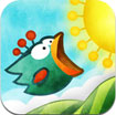 Tiny Wings for iOS