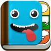 boxComic for iOS