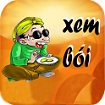 Xem bói for Android