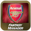 Arsenal Fantasy Manager 2013 for Android
