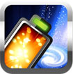 Battery Plus for iPad