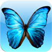 Xinh for iOS