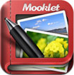 Mooklet for iOS