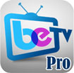 BeTV Pro for iOS