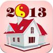 Xem tuổi xây nhà for iOS
