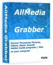 AllMedia Grabber