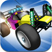 Re-Volt Classic Free for iOS