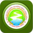 Văn minh sông Hồng for iOS