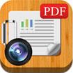 WorldScan for iOS