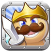 Little Empire Online for iOS