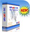 Phần mềm quản lý bán hàng VNUNi