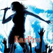 Karaoke Pro - Karaoke VietNam for Android