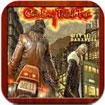 Cửu Long Thành Trại truyện for iOS