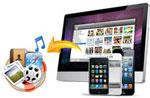 Tenorshare UltData - iPhone Data Recovery cho Mac