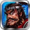 Hán Mạt for iOS