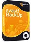 Avast BackUp