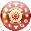 Bói online for iOS