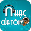 Nhạc của tôi for iOS