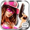 Urban Crime cho iOS