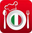 Món ăn Ý for Android