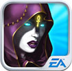 Ultima Forever: Quest for the Avatar for iOS