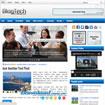 BlogTech