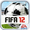 FIFA 12 for Android
