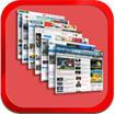 Tin tức HD for iPad