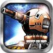 Nova Defence for iOS