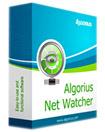 Algorius Net Watcher