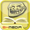 Truyện cười Việt Nam và thế giới for iOS