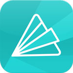 Animoto Video Maker cho Android