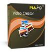 Plato Video Joiner