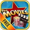 Tổng hợp phim hay và mới nhất for iOS