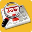 Chợ việc làm for Windows Phone