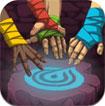 Bam Fu for iOS