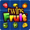 Twins Fruit for Android