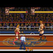 Master of Slam for Android