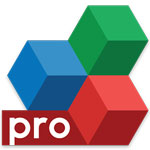 OfficeSuite Pro Trial for Android