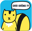 Phơi sóc for iOS