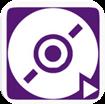 MP3 Offline for iOS