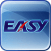Easy M-Plus Banking for Android