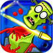 Bloody Monsters for iOS